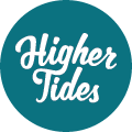 Higher Tides
